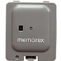 memorex-98312-wii-fit-rechargeable-battery-pack---rechargeable-battery-6-foot-usb-cable