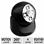 Alternate view 1 for Maxsa 40242 Battery-Powered Anywhere Light