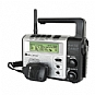 midland-xt511-base-camp-two-way-radio---crank-power-noaa-weather-alert-121-privacy-codes-channel-scan-alarm-clock