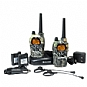 midland-gxt1050vp4-2-way-radio---50-frs-gmrs-22-channels-36-mile-range-volume-controls