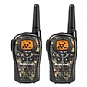 midland-lxt385vp3-2-way-radio---22-channels-24-mile-range-water-resistant-camouflage-face-plate