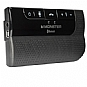 Alternate view 1 for Monster MBLHFPCARBT AirTalk Bluetooth Car Kit