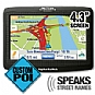 magellan-roadmate-1430-gps---4.3-wide-touchscreen-text-to-speech-us-and-canada-maps