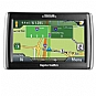 Alternate view 1 for Magellan RM1470 4.7&quot; GPS w/TTS - Refurbished