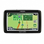 "Alternate view 1 for Magellan RM 3030 4.7"" GPS w/TTS/LA"