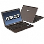 Alternate view 1 for ASUS K52F-BIN6 Refurbished Notebook PC