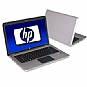 "Alternate view 1 for HP Pavilion dv6-3033cl 15.6"" Notebook PC (Refurb)"