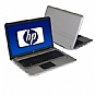 "Alternate view 1 for HP Pavilion DV7-4065dx 17.3"" Notebook PC"