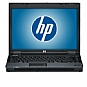 HP Compaq 6510b Notebook Computer