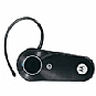 Alternate view 1 for Motorola H375 Black Universal Bluetooth Headset