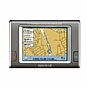 Alternate view 1 for NAViBLUE - NBC3500 - GPS Navigation Device