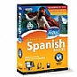 Learn to Speak Spanish Deluxe 10 Educational Software