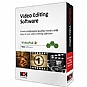 Alternate view 1 for NCH VideoPad Video Editor Software