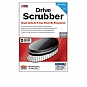 Alternate view 1 for iolo technologies DriveScrubber Software
