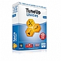 TuneUp Utilities Software - Turbo Mode Feature, Check Tuning Status, For Windows