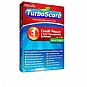 Alternate view 1 for TurboScore Software 