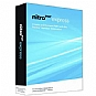 Alternate view 1 for Nitro PDF Express V2 Software