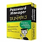 Alternate view 1 for Password Manager For Dummies