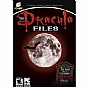 Alternate view 1 for eGames Dracula Files Software