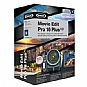 Alternate view 1 for Magix Movie Edit Pro 16 Plus 