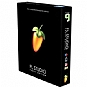 eMedia FL Studio Fruity Edition Software
