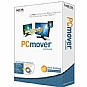 Alternate view 1 for Laplink PCMover Ultimate Software