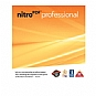 Alternate view 1 for Nitro PDF Professional V6 Software