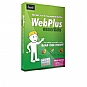 Alternate view 1 for Serif WebPlus Essentials Software 