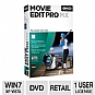 Alternate view 1 for Magix Movie Edit Pro MX Software