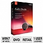 Alternate view 1 for Sony 8083511 Sound Forge Audio Studio 10 Software
