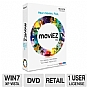 Alternate view 1 for Sony MoviEZ HD Video Creation Software