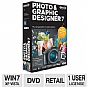 Magix Xara Photo and Graphic Designer 7 Software