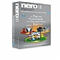 Alternate view 1 for Nero 11 Platinum Software