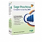 Alternate view 1 for Sage Peachtree Complete Accounting 2012 Software