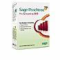 Alternate view 1 for Sage Peachtree Pro Accounting 2012 Software