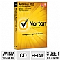 Alternate view 1 for Norton AntiVirus 2012 Software with Anti-Spyware