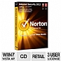 Alternate view 1 for Norton Internet Security 2012 Software