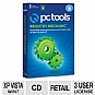 Alternate view 1 for PC Tools Registry Mechanic 2012 Software