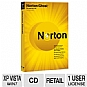Alternate view 1 for Norton Ghost Backup and PC Recovery Software