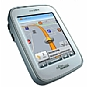 Alternate view 1 for Navigon - Pocket LOOX N100 - Pocketable GPS
