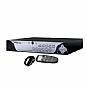 Night Owl DVR-LION DVR Security System - 4 Channel, H.264, Smart 3G Cell Phone and iPhone Access