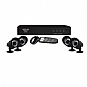 Alternate view 1 for Night Owl NONB-84500 DVR &amp; Camera Security System