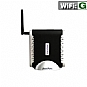 Nexaira NexConnect Business Class 3G/4G Wireless Broadband Router - 300Mbps, IEEE 802.11 b/g/n 2x2 mimo, USB, 3G/4G Auto-Failover with Anti-Flap (Refurbished)