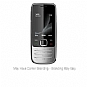 Cell Phone Deals - Nokia 2730 Classic Unlocked GSM Cell Phone