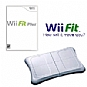 Alternate view 1 for Wii Fit Plus with Balance Board Bundle