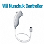 nintendo-wii-nunchuk-controller-wired