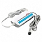 nyko-87020-nintendo-wii-replacement-ac-powered-adapter