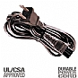 Alternate view 1 for NYKO 80017 PS2 Or Xbox AC Power Cord