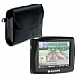 Alternate view 1 for Navigon 2100 GPS Bundle With Free Leather Case
