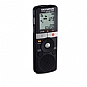 Alternate view 1 for Olympus VN-7200 Digital Voice Recorder 